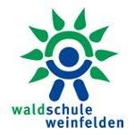 Waldschule Weinfelden
